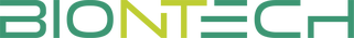 BioNTech (Nasdaq:BNTX)
